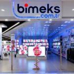 İflası istenen Bimeks`in 2017 bilançosu açıklandı