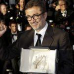 Nuri Bilge Ceylan yedinci kez Cannes'a katılacak