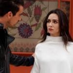 Siyah Beyaz Aşk 27. yeni bölüm fragmanı yayında mı? Son bölüm özeti!