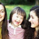 Zihinsel engelli çocukların kardeş ilişkileri