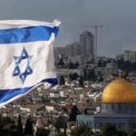 İsrail, 4 milletvekilinin kimliklerini iptal etti!