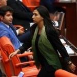 Sahte hesaptan yazan CHP'li Yedekci rezil oldu!