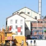 Alpullu Şeker Fabrikası'nın yeni sahibi belli oldu