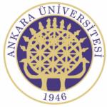 Ankara Üniversitesi KPSS'li ve KPSS'siz 204 personel alımı için son gün!
