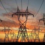 Bakanlıktan elektrik firmalarına seçim ödevi!