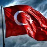 Başbakan Yardımcısı: Türkiye şaha kalkacak