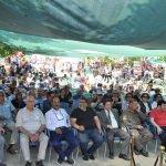 Girit'ten Tire'ye Lezzet ve Kültür Festivali