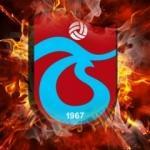 FIFA'dan Trabzonspor kararı! Transfer yasağı...