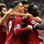Liverpool'da abdest itirafı! 'Her maçtan önce...'