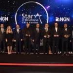 NGN'den Türkiye'ye önemli yatırım!