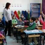 Öğretmenlere idari izin müjdesi