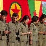 PKK oyunla Irak'taki genel seçime giriyor!
