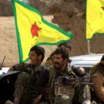 Türkiye korkusu sardı! PKK'dan yeni hamle
