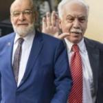 Süre doldu! 4 siyasi parti başkanı başvurdu