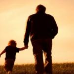 2018 Babalar günü ne zaman? Babalar gününün anlamı nedir?