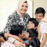 6 bin sokak çocuğunun hayatı kurtuldu