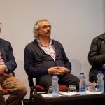 Mehmet Akif Ersoy Prizren'de anıldı