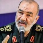 Trump'ın 'vur' talimatına İran Ordusundan karşılık: Biz de 'vurun' emri verdik