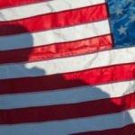 ABD'den çıldırtacak hamle! Bayrağı indirdi
