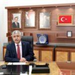 Atatürk fotoğrafı yalanına belediyeden sert tepki