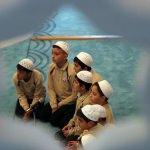 """Şarkışla'da """"Kur'an-ı Kerim'i En Güzel Okuma"""" yarışması"""