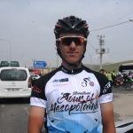 Uluslararası Mezopotamya Bisiklet Turu