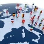 Erzurum'dan 30 ülkeye ihracat