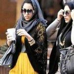 Giresun, İranlı turistleri ağırlamaya hazırlanıyor