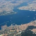 İstanbul'da arazi fiyatları New York'u geçti!