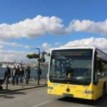 İstanbullular dikkat! İETT'den 1 Mayıs açıklaması
