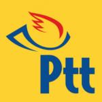 PTT 1623 Postacı alımı yapıyor! KPSS şartı yok!