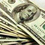 Türk Eximbank'tan Özbekistan'a dev kredi!