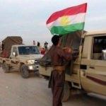 Barzani'den kritik çağrı: Hazırız!