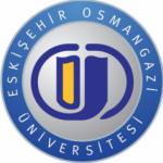 Eskişehir Osmangazi Üniversitesi 255 personel alımı! KPSS'li KPSS'siz başvuru...