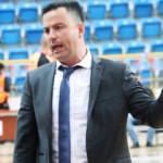 'Gelecek yıl da Trabzonspor'da çalışmak istiyorum'
