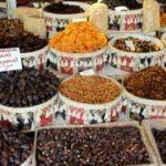 Ramazan'a sayılı günler kala yüzde 100 zam geldi