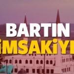 2018 Bartın imsakiye sahur ve iftar vakti! Sabah ve Akşam ezanı saati...