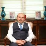 """""""Anadolu'nun tapusu"""" Ahlat'ta Malazgirt Zaferi hazırlığı"""