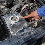 Adana şasi numarası değiştirilmiş araçlara el konuldu