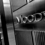 Moody's'ten açıklama geldi! Fiyatlar düşecek