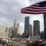 ABD'de konut kredisi faizleri 7 yılın zirvesinde