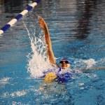 7. Uluslararası Arena Aquamasters Yüzme Şampiyonası