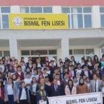 Diyarbakır'dan milli mücadele gezisi