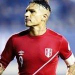 FIFA'dan Peru'ya kötü haber!
