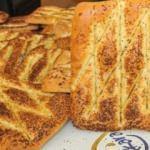 Halk Ekmek'in ramazan pidesinin fiyatı belli oldu