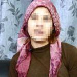 PKK'lı teröristten şok sözler!