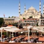 İstanbul'da iftara gidilebilecek mekanlar