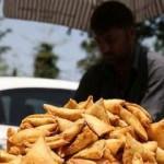 Ramazanda herkes bu yiyeceğe koşuyor