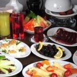 Ramazanı sağlıklı geçirmek için beslenme önerileri