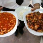 Sağlıklı bir Ramazan geçirmek için 10 öneri